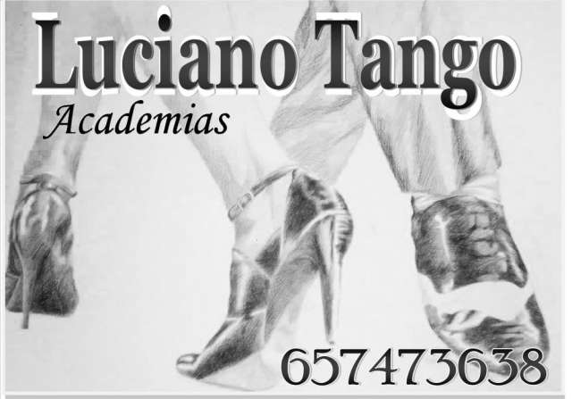 Curso verano tango valencia 2014