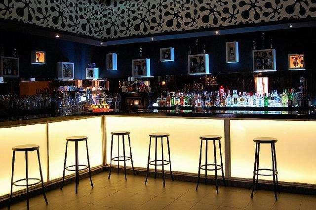 Alquiler locales para fiestas en barcelona 644515365