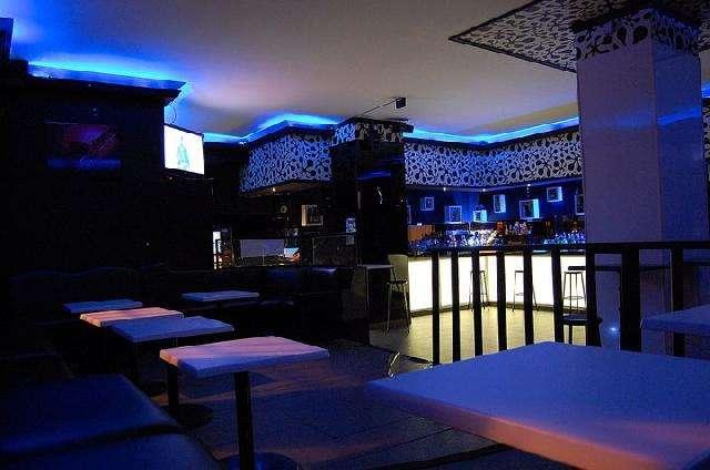 Locales para fiestas en barcelona 644515365