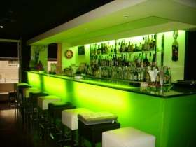 Locales para fiestas en barcelona baratos 644515365