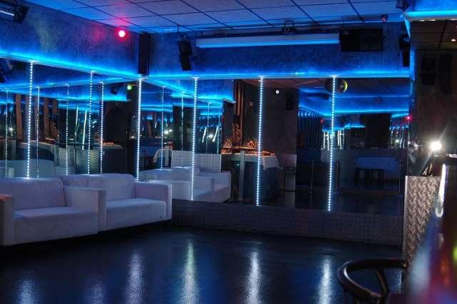 Alquiler locales para fiestas barcelona 644515365