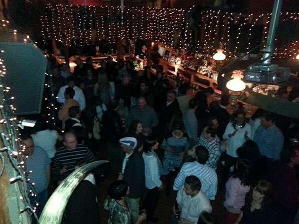 Fotos de Dj y vj para eventos privados boat party y demas 4