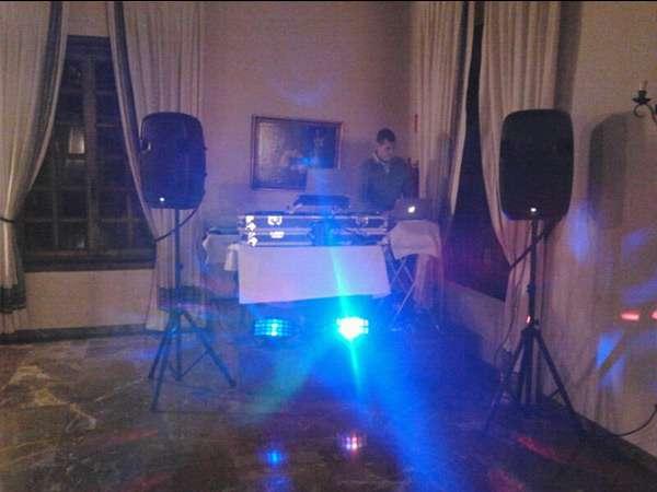 Fotos de Dj y vj para eventos privados boat party y demas 2