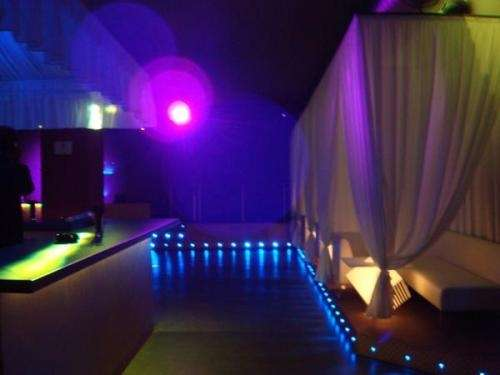 Fiestas en locales privados en barcelona 616818024