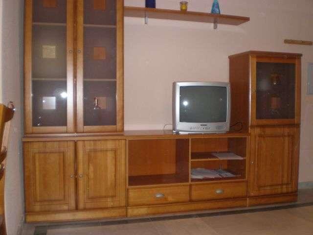 Alquilo apartamento en almeria ciudad muy limpio reciente construccion