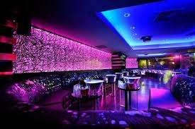 Locales en alquiler para fiestas en barcelona 68891733