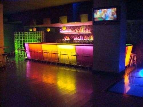 688917344 locales fiestas barcelona baratos