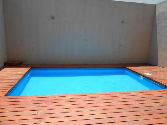 Fotos de Permuta mi piso en buenos aires, argentina por piso en barcelona 5