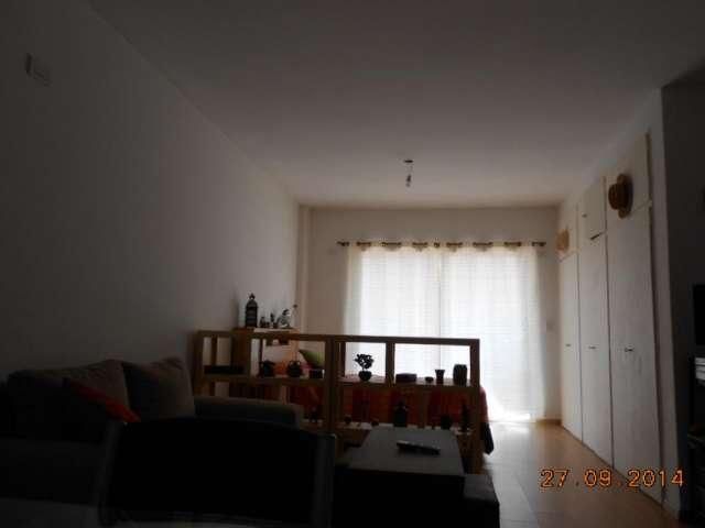 Fotos de Permuta mi piso en buenos aires, argentina por piso en barcelona 2