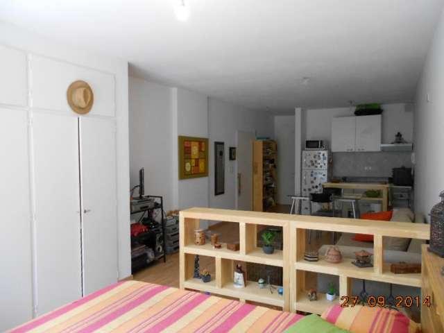 Fotos de Permuta mi piso en buenos aires, argentina por piso en barcelona 3
