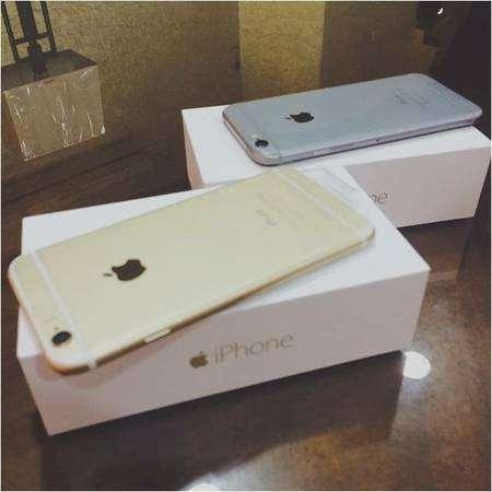 Apple iphone 5s/ apple iphone 6/ apple iphone 6 plus/ samsung galaxy s5