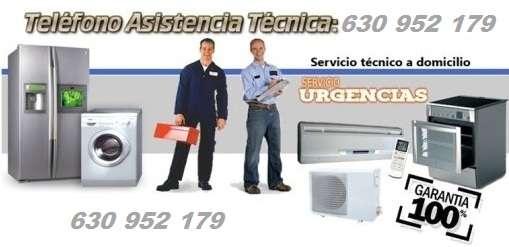 Servicio técnico junkers barcelona 932803419