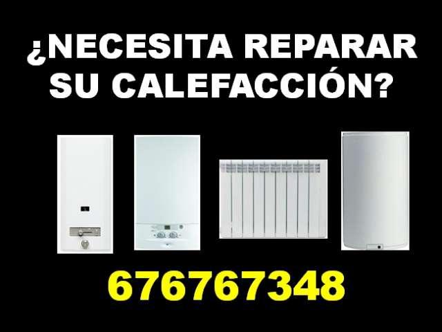 Servicio técnico junkers barcelona 932064210
