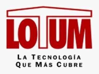 Recubrimientos en barcelona, lotum sa, tratamiento de superficies
