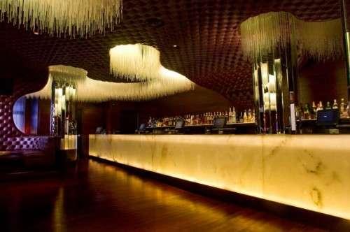 688.917.344 locales privados para fiestas economicas en barcelona*