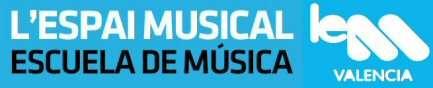 Fotos de Nuevo curso en l'espai musical 4