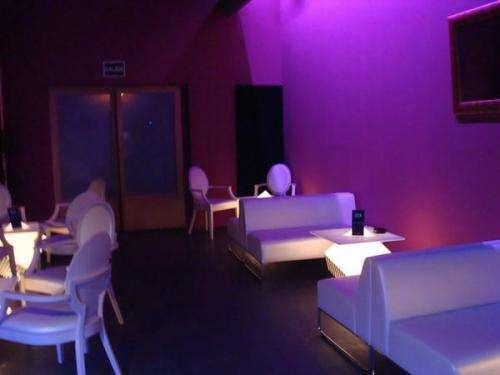 Locales en alquiler para fiestas privadas barcelona 688917344