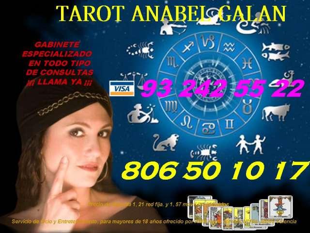 806 50 10 17 tarot rapido y claro krp