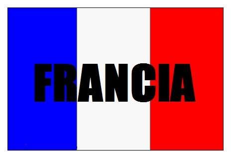 Se busca frances-francesa nativo para trabajar en tienda online