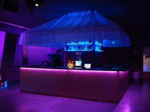 Locales en alquiler para fiestas en barcelona 688.917344