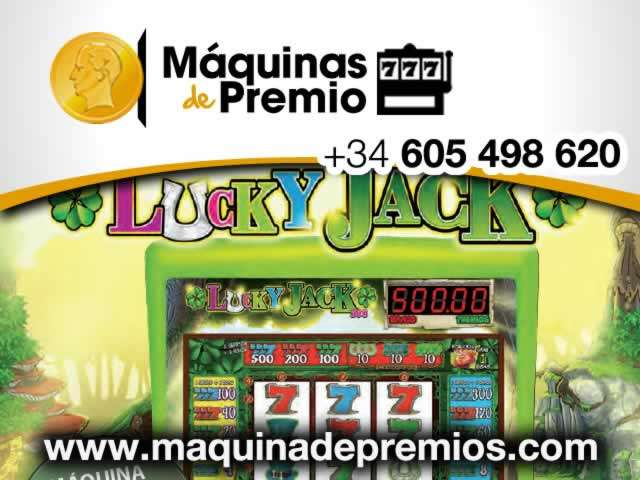 Empresa líder en alquiler de máquinas slot machines-recreativas con premios en metálico