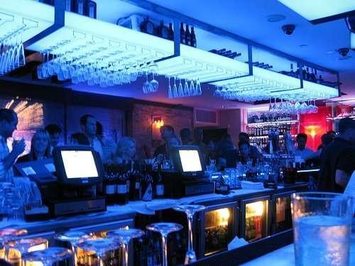 Eventos 691*841*000* locales fiestas cumpleaños en barcelona