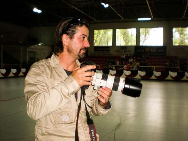 Fotos de Operador de cámara y editor de vídeo 2