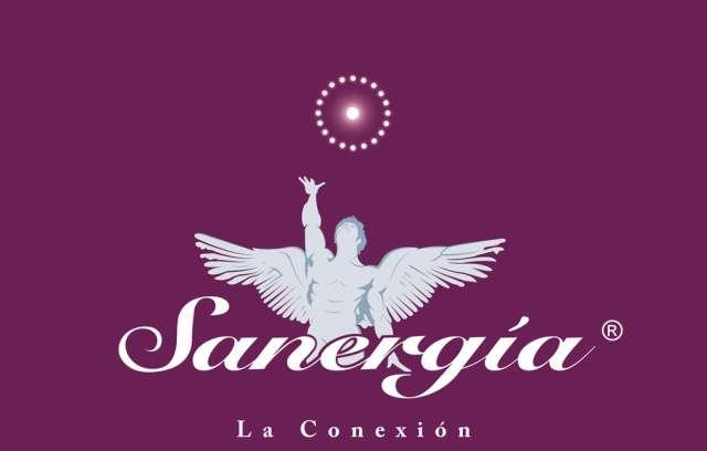 Fotos de Sanergía en barcelona 3