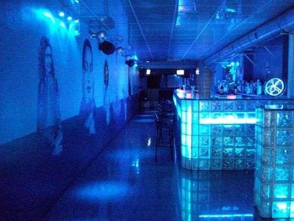 Alquiler sala fiestas barcelona 68.8917344