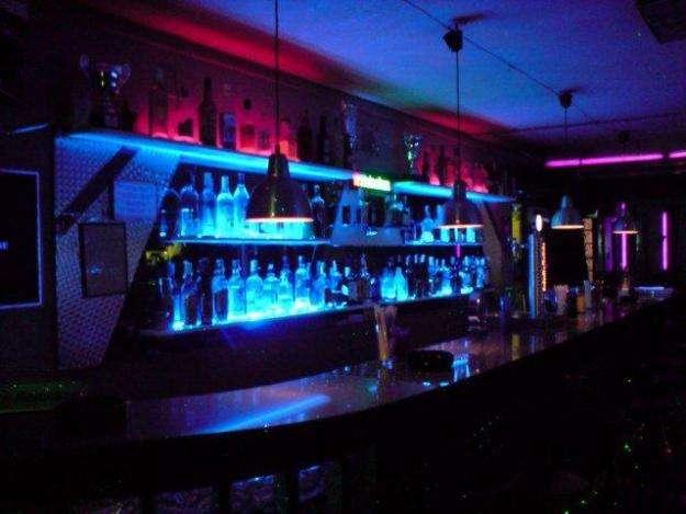 Locales fiestas privadas barcelona 68891-7344