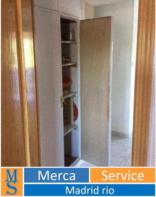 Fotos de Mercaservice madrid rio vende excelente viviend... 3