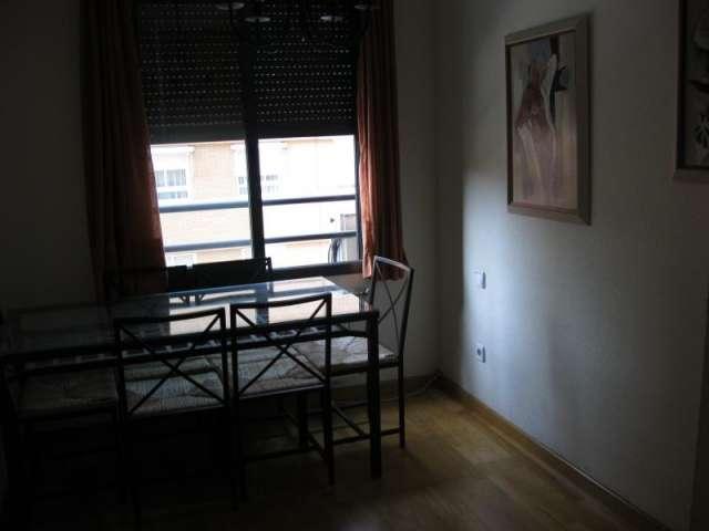 Fotos de Mercaservice madrid vende piso en zona las rosa 5