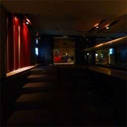 Locales para fiestas en barcelona 691841000