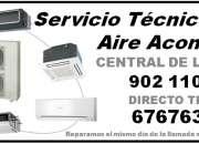 Servicio Técnico Lg Madrid 913000015