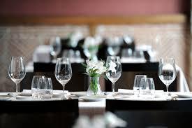 Curso de gestion de restaurantes con prácticas, teléfono 91.279.6901 .