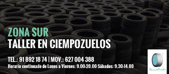 Ruedas segunda mano en primeras marcas 918921874 neumaticos km0