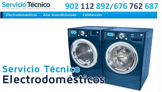 ~servicio tecnico electrolux toledo 925251005~