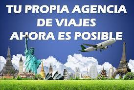 Viajes por internet-agencias de viajes clubcard10