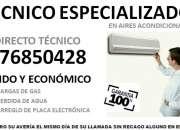 Servicio Técnico Airwell Castelldefels 932064217