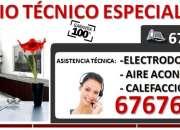 Servicio Técnico Ariston Molins de Rei 932064119