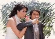 Fotografo economico para bodas y books freelance Tarragona