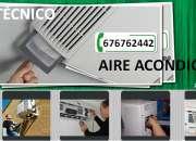Servicio Técnico Carrier Esplugues Llobregat 932060124