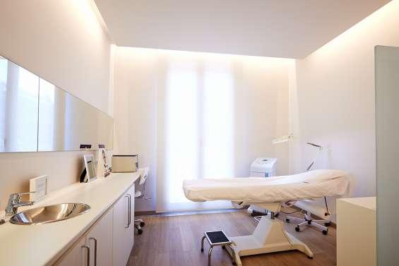 Fotos de Tratamiento de botox en barcelona 3