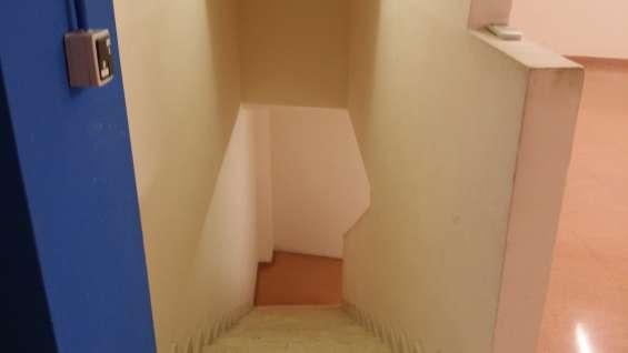 Fotos de Bcn.170m2 alquilo loft.estudio.oficina-cocina baño.entresuelocomercial 5