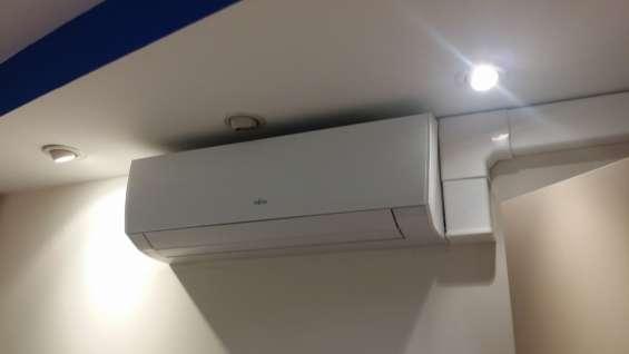 Fotos de Bcn.170m2 alquilo loft.estudio.oficina-cocina baño.entresuelocomercial 2