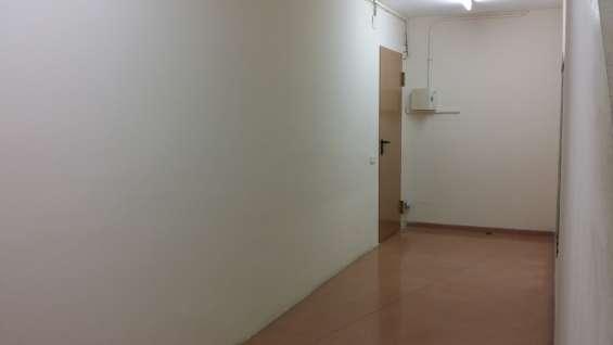 Fotos de Bcn.170m2 alquilo loft.estudio.oficina-cocina baño.entresuelocomercial 8