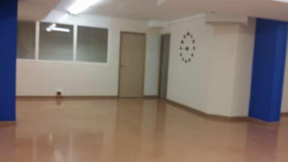 Fotos de Bcn.170m2 alquilo loft.estudio.oficina-cocina baño.entresuelocomercial 3