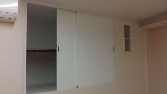 Fotos de Bcn.170m2 alquilo loft.estudio.oficina-cocina baño.entresuelocomercial 7
