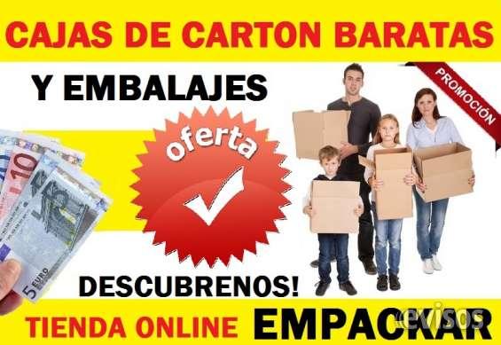 Cajas de cartón reforzado madrid: 640:04-19:37: cajas de cartón en madrid