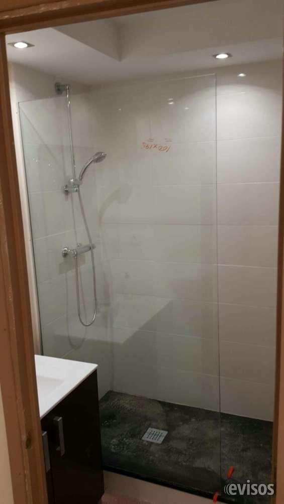 Fotos de Bcn.170m2 alquilo loft.estudio.oficina-cocina baño.entresuelocomercial 9